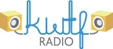 kwtf-logo