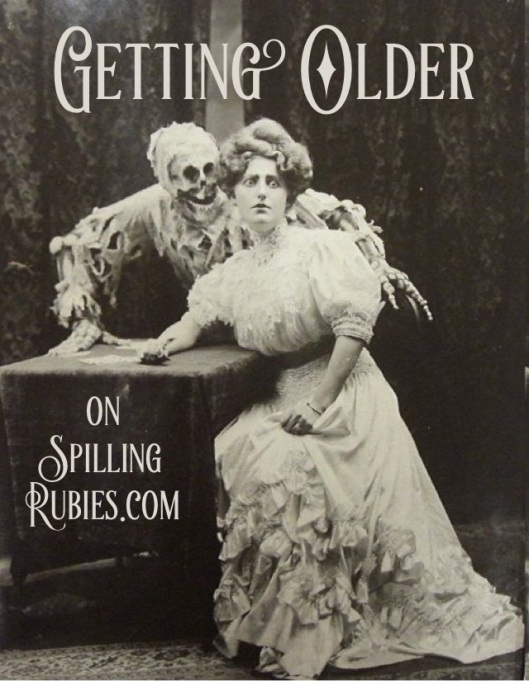 GettingOlder