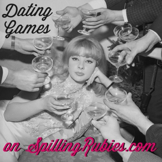 dating-games-final