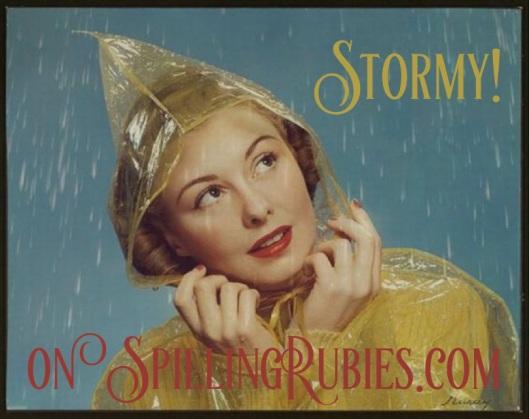 stormylady